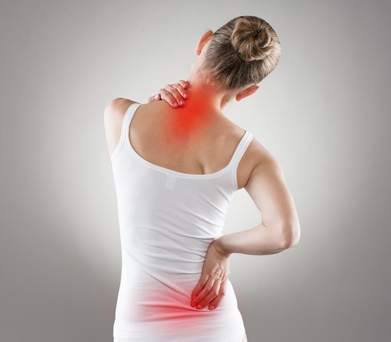 chiropractic services  Emerson, NJ